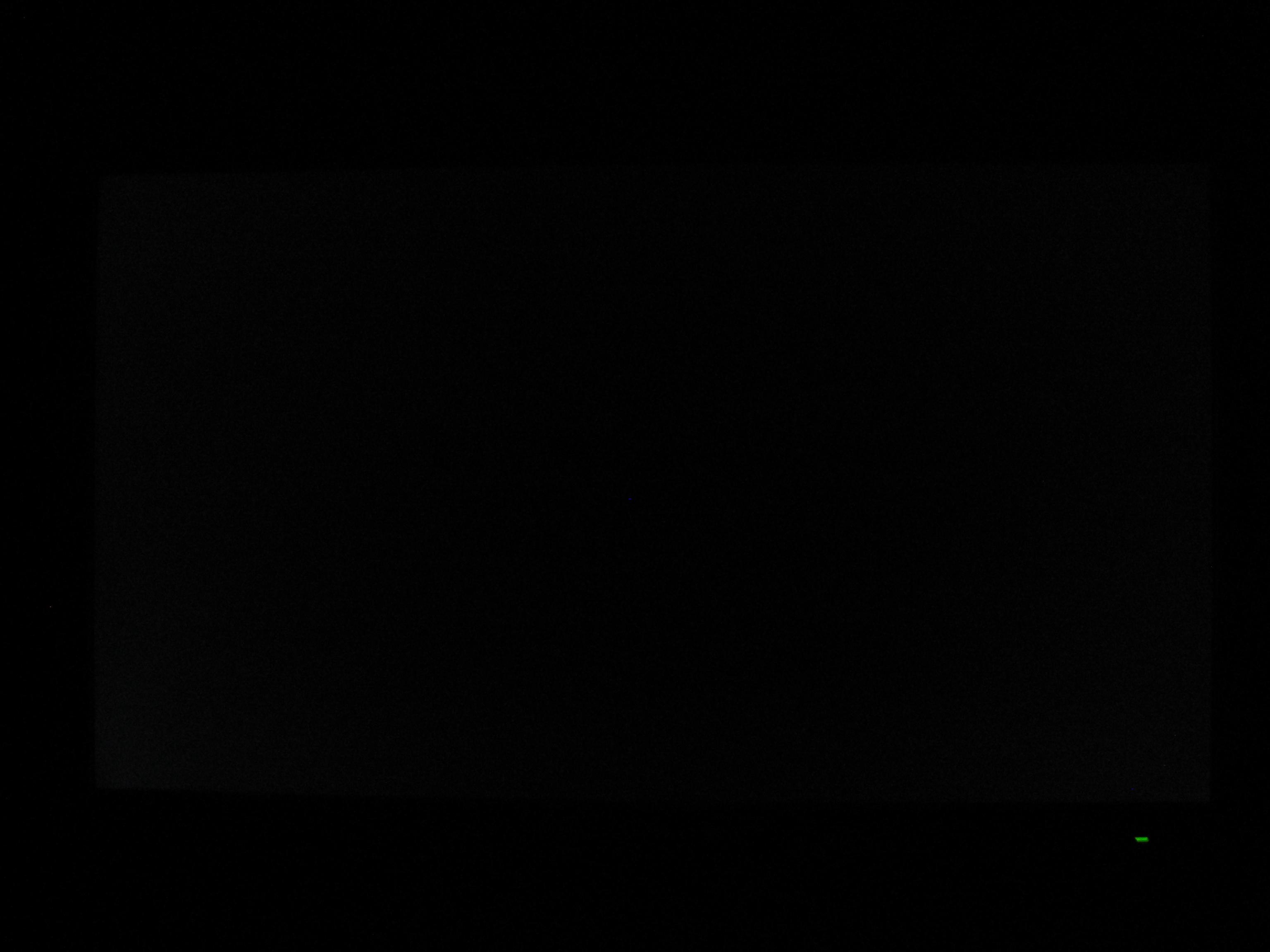 Черную картинку без ничего