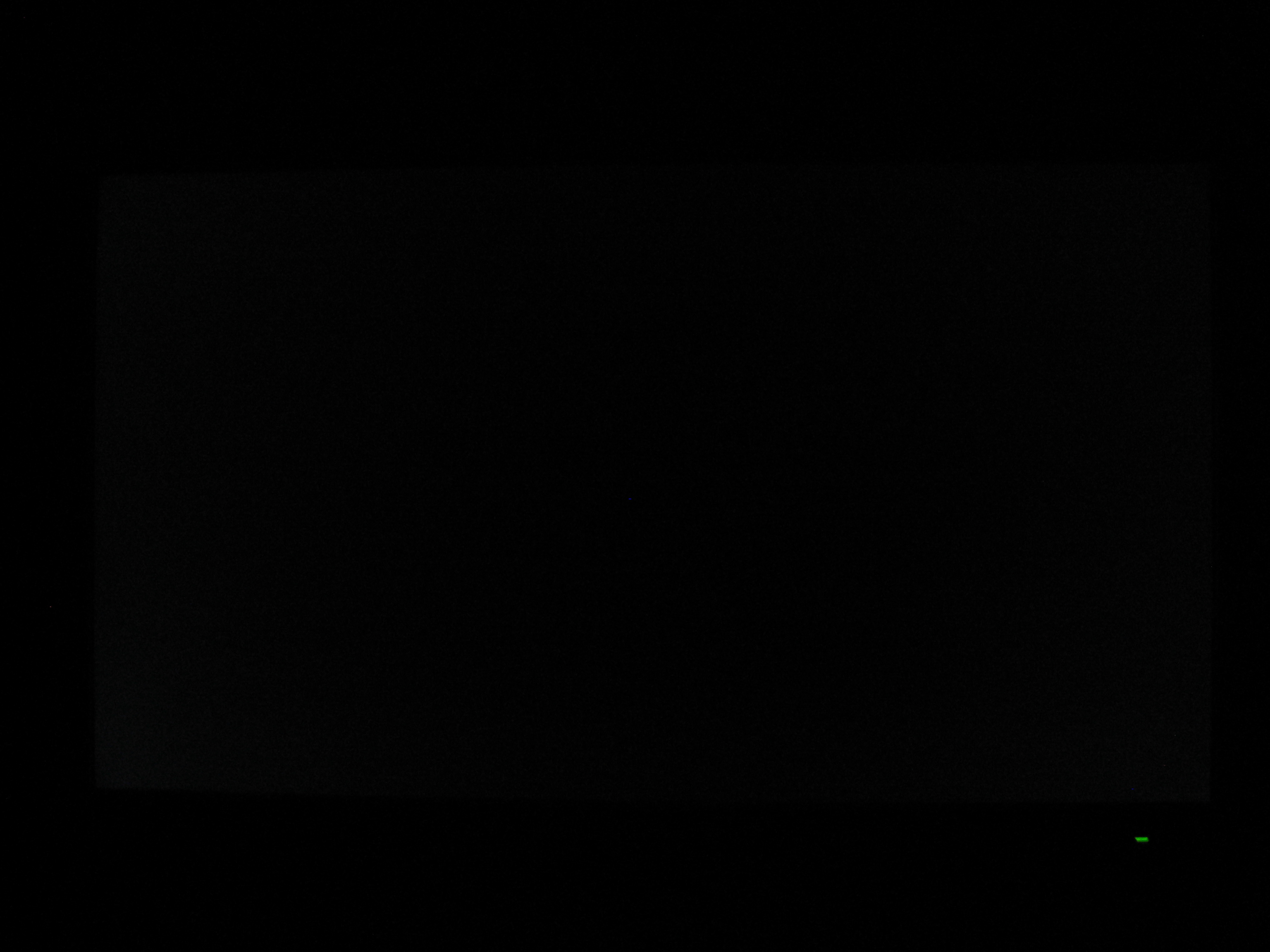 темно серый металлик тойота камри