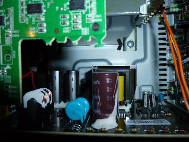 AV-ресиверы и процессоры Onkyo: обсуждение, настройка, эксплуатация ...