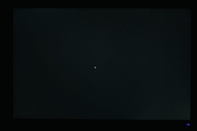 заливка черным - 640x427, 26,4Kb