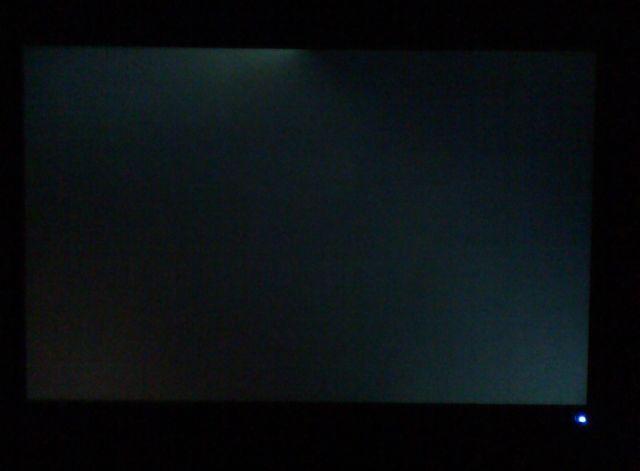 чужой 1 - 640x471, 13,6Kb