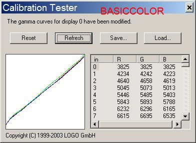 basiccolor - 392x286, 26,5Kb