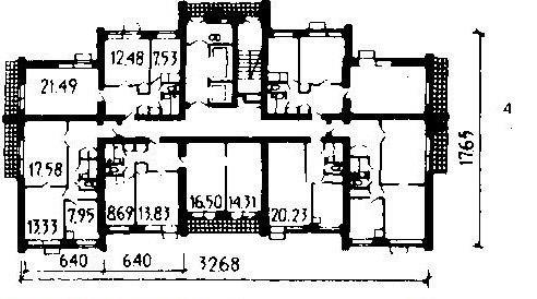 1-528кп-81э