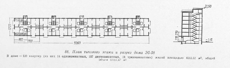 э5-58