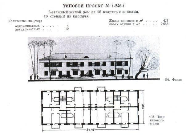 1-248