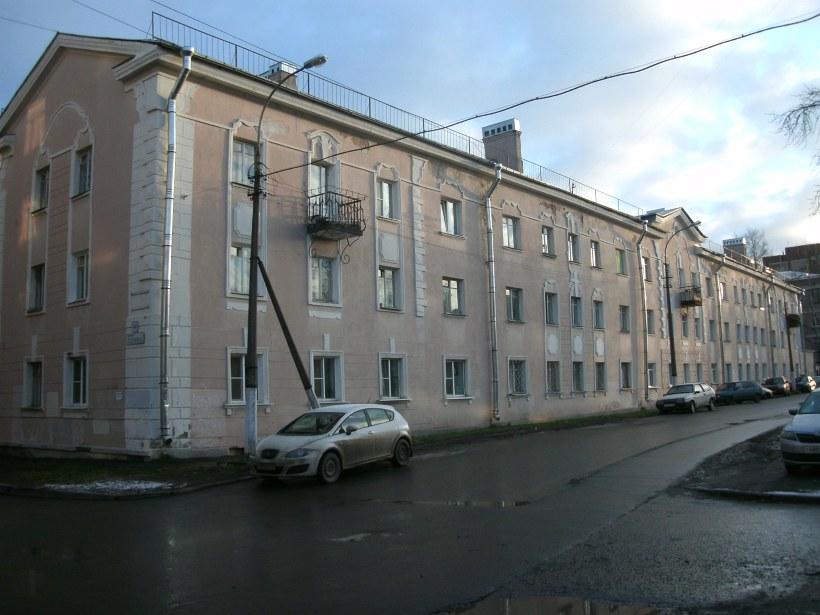 пр. Ленина 44