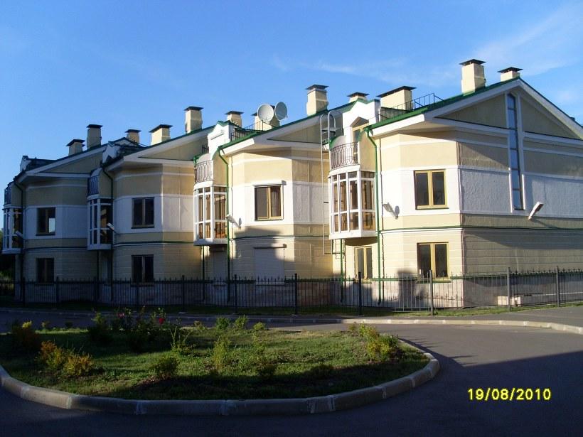 пр. Маршала Жукова 48к4