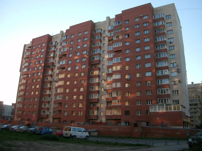 ул. Котина 5