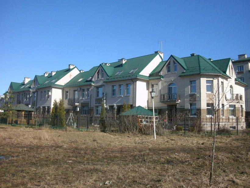 ул. Анисимова 5к6