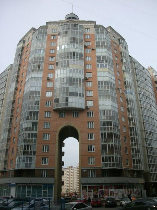 Пулковское шоссе 26к3