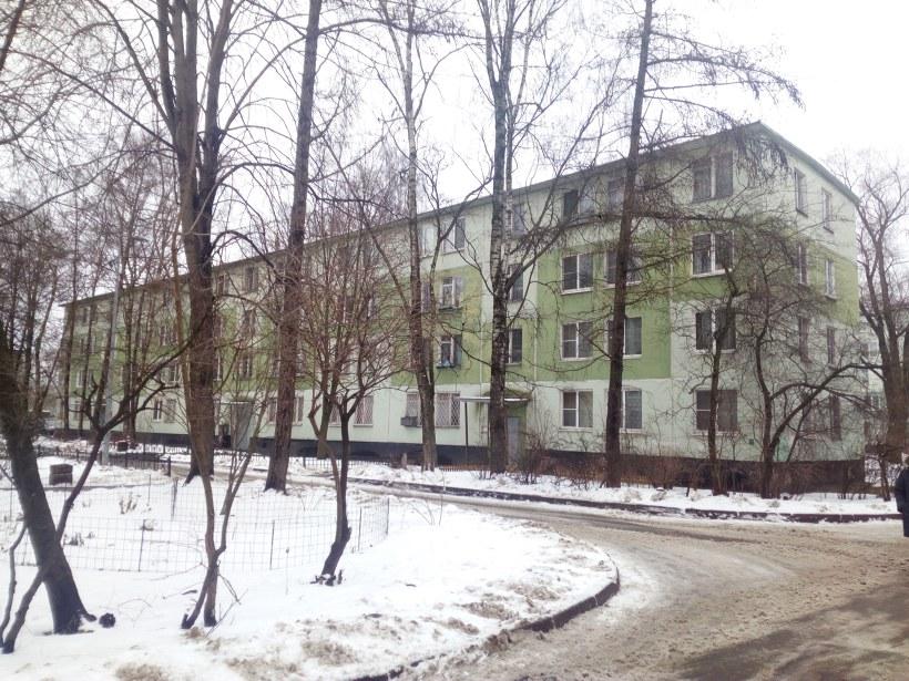 пр. Ленина 47