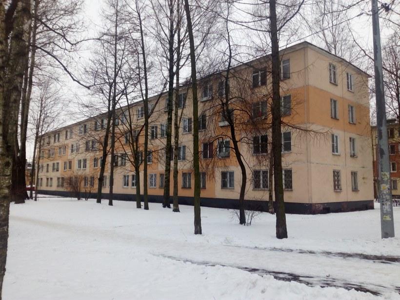 пр. Ленина 55