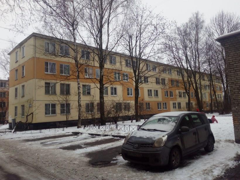 пр. Ленина 61
