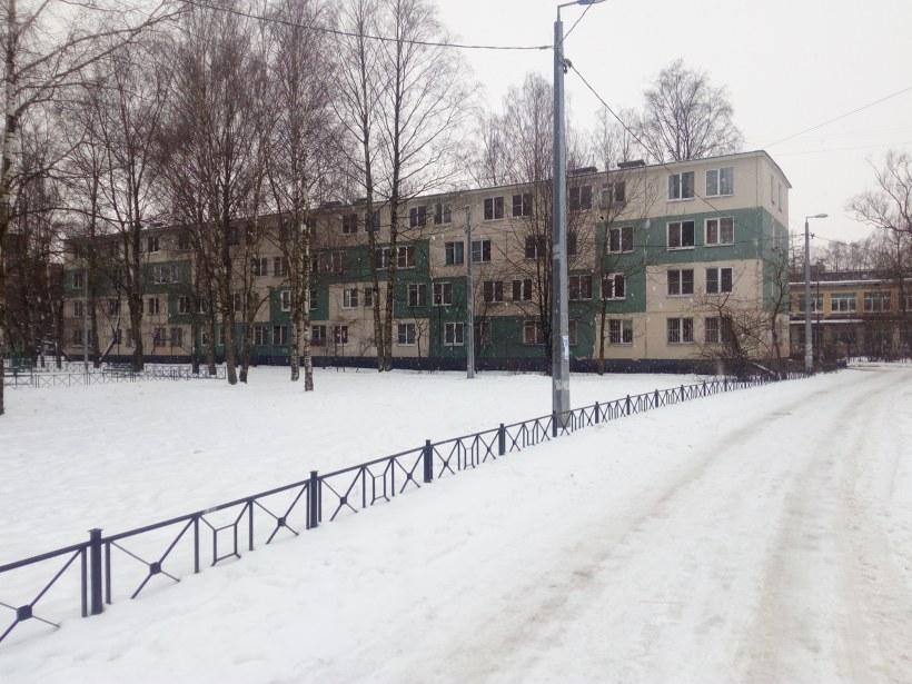 пр. Ленина 73