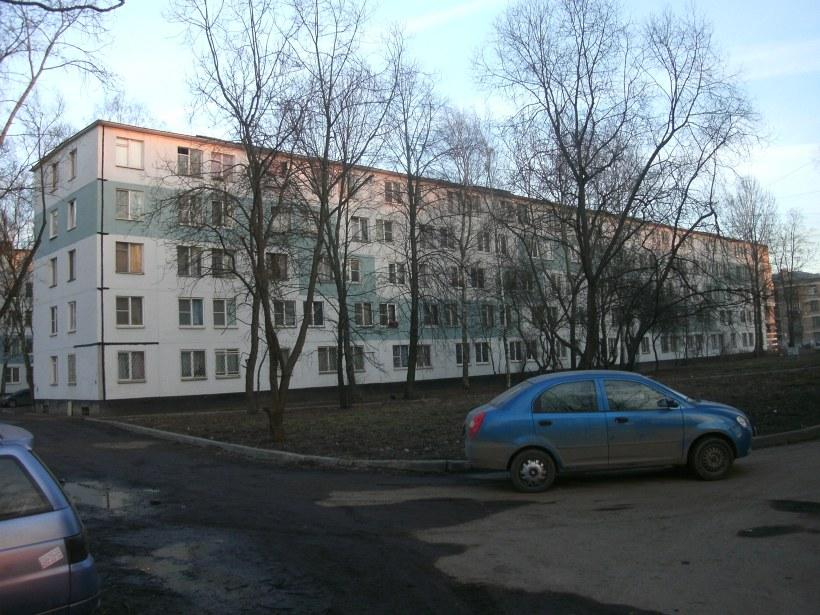 пр. Ленина 41