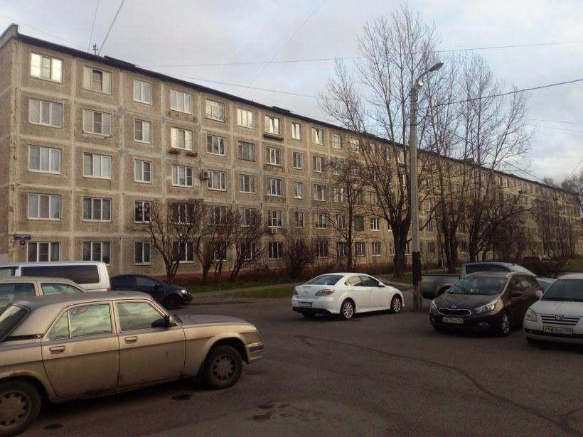 Стрельбищенская ул. 14