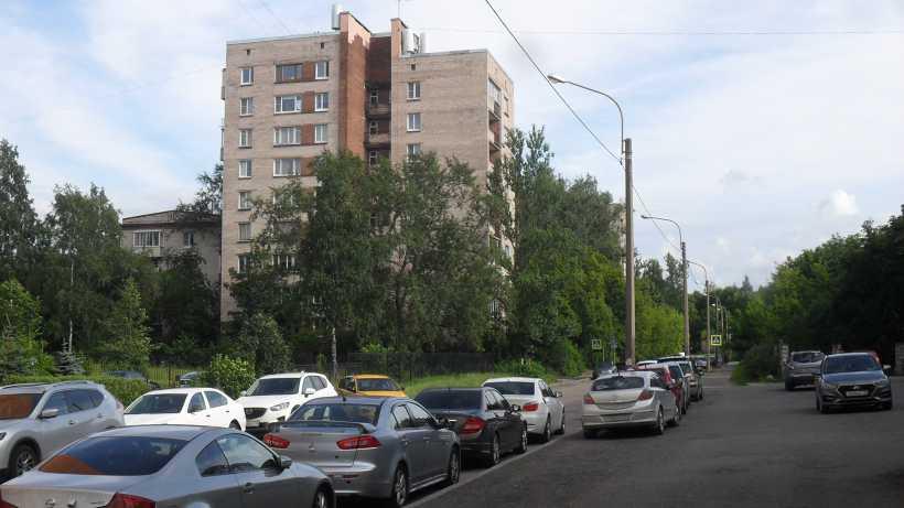 пр.Раевского 12