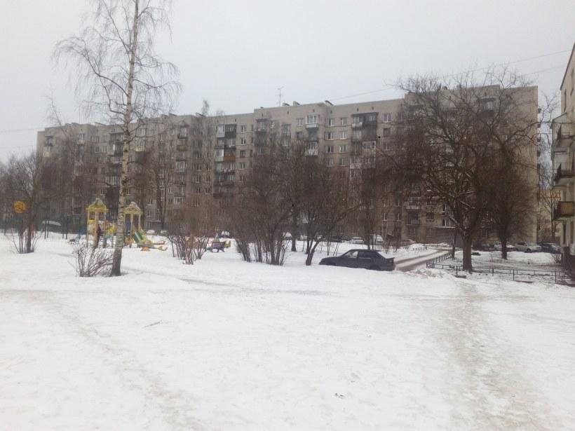 ул. Тамбасова 28