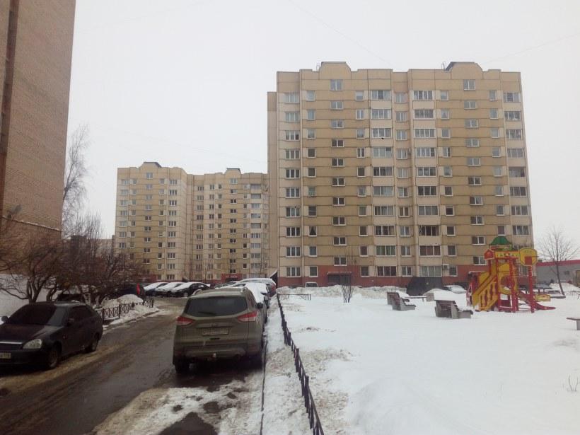 ул. Ярослава Гашека 24