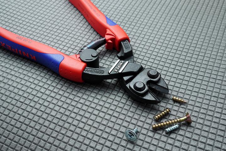 Инструмент NWS 043-69-160