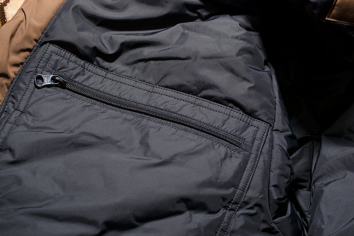 Выбор куртки для межсезонья и зимы - Версия для печати - Конференция  iXBT.com c5cc4b317216a