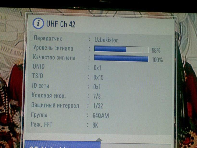 Голденинтерстар 801 эмуляторы игровые слоты