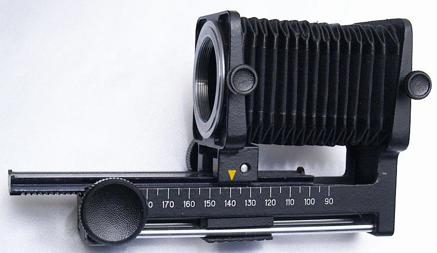 Продается ПЗФ макро приставку для объектива (состояние Новой в коробке). П