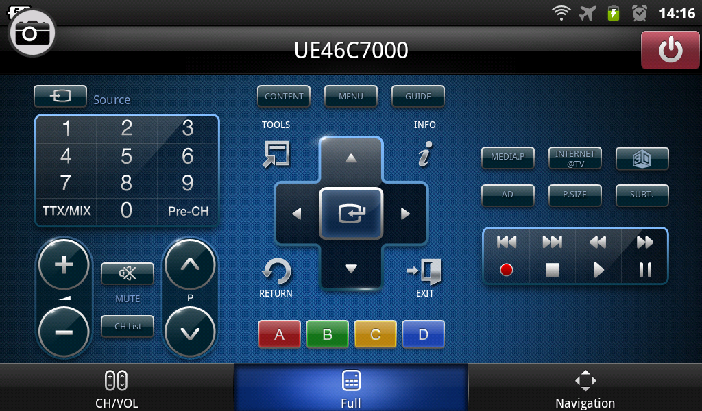 DirecTV subscribers can program the satellite receiver remote to control other devices that are connected. DVD players, televisions and VCRs can be controlled by the DirecTV remote. Programming a DirecTV remote to control a Vizio television only takes a few minutes and can help you eliminate the need for several remote controls.