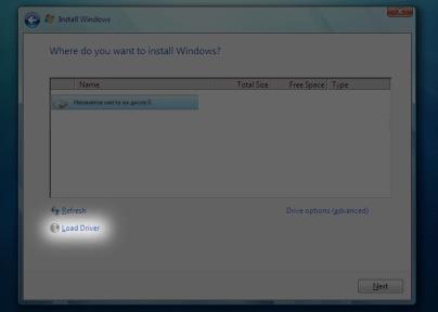 Загрузка Драйверов Для Windows 7 - фото 5