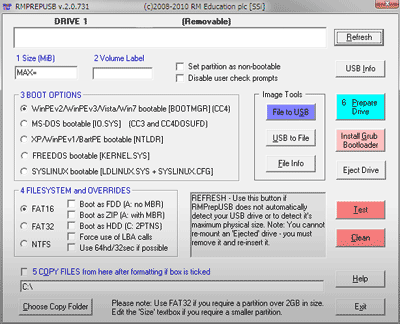 400x324, 26,0Kb