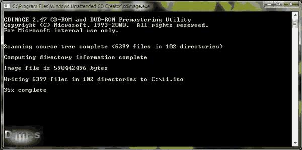 600x298, 18,2Kb