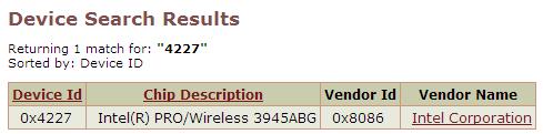 489x121, 8.3Kb
