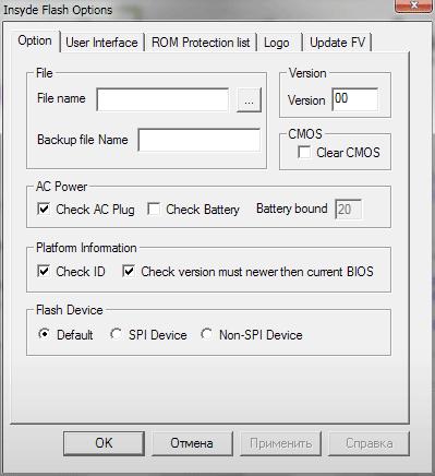 399x436, 11,1Kb