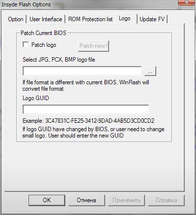 399x436, 11,8Kb