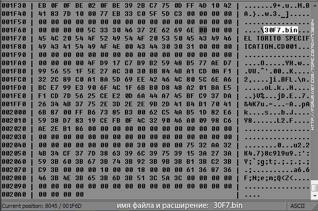 618x411, 13,3Kb