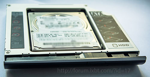 Переходники SSD Espada SATA III to M.2(NGFF) SSD  w/bracket  M2S905B