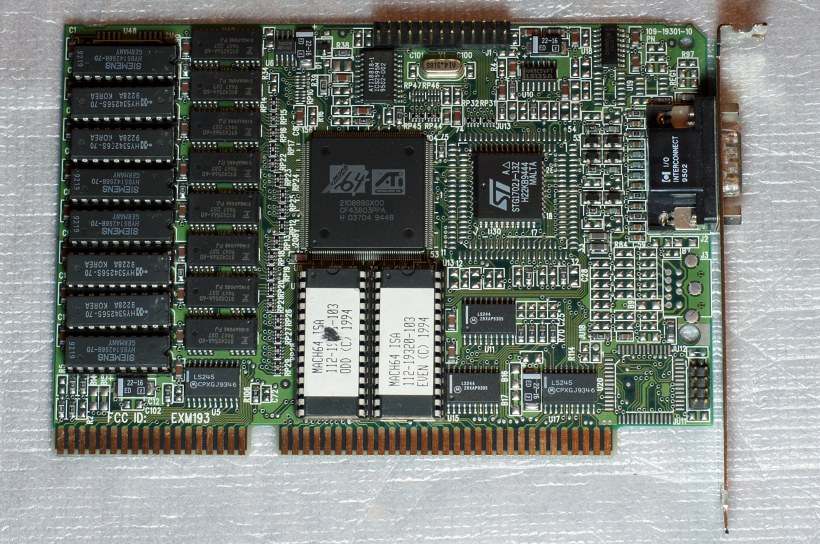 Драйвер Asus V6800 Xp