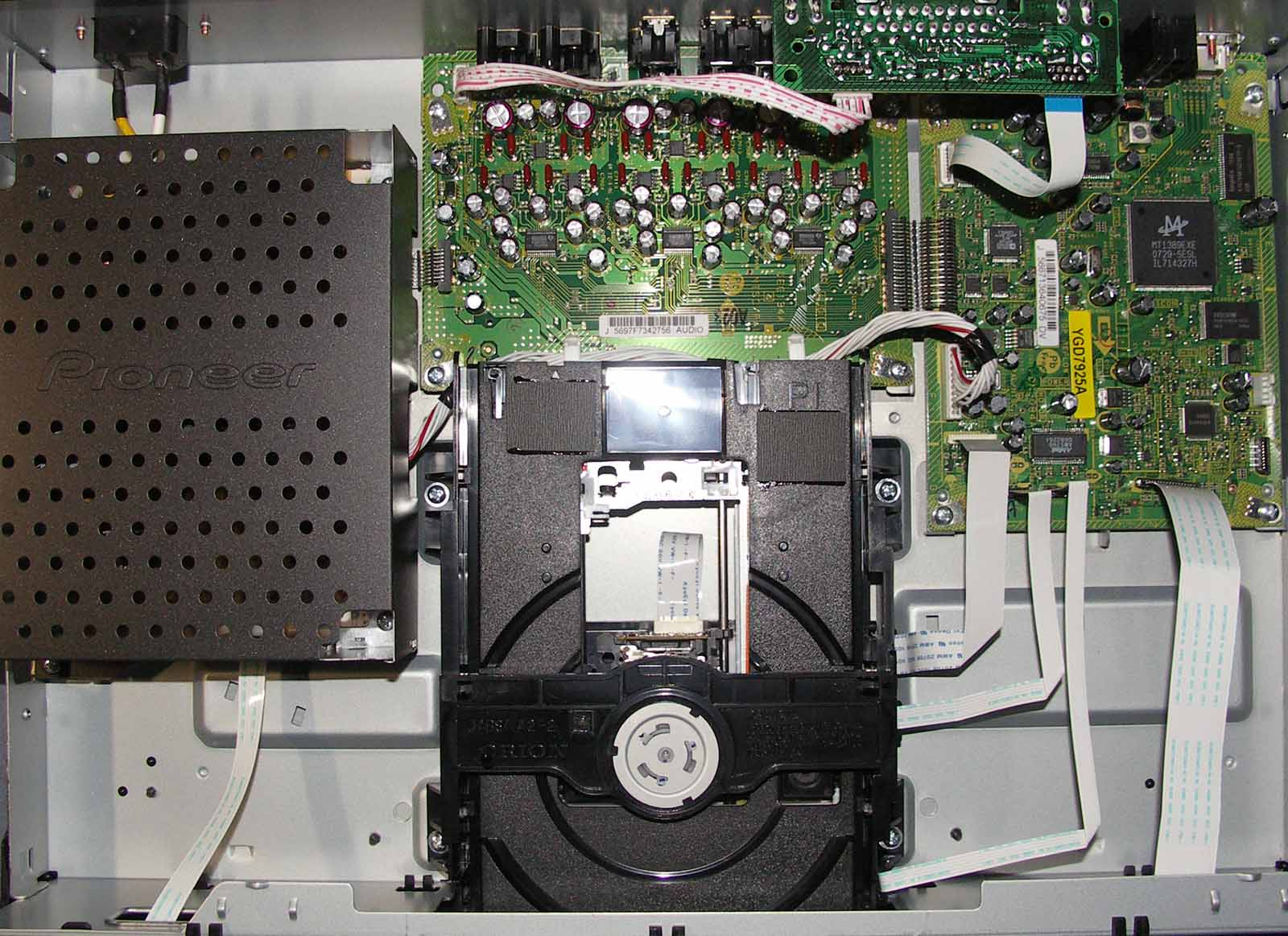 инструкция lg lm k6530x
