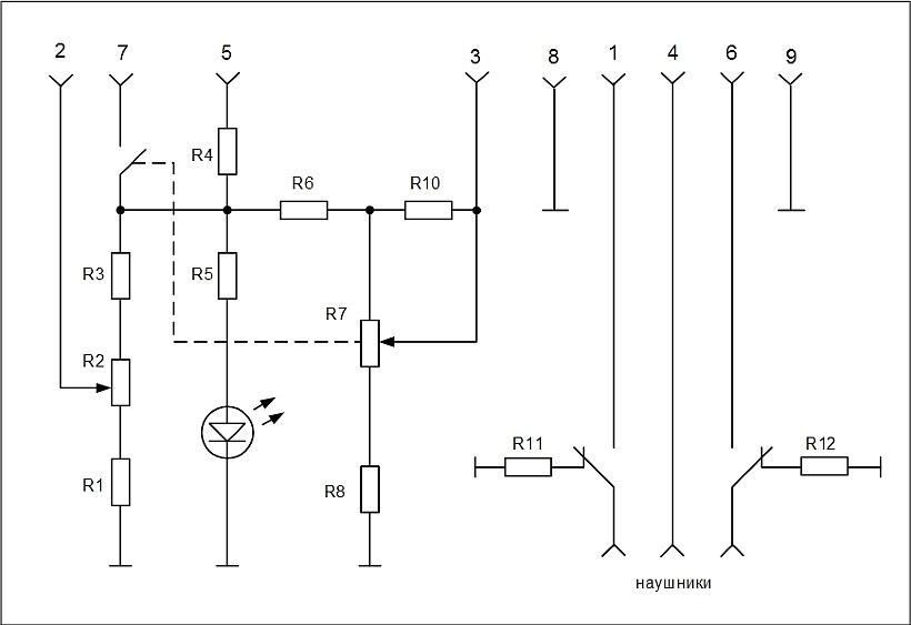схемы полумостовых инверторов - Практическая схемотехника.