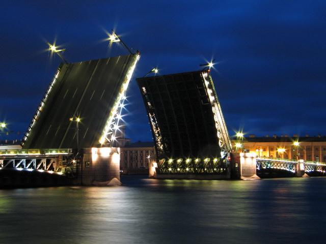 Фото санкт петербурга летом,матовые ногти фото,форт фото машина,фото...