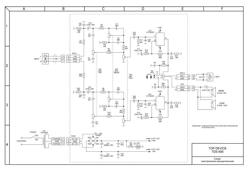 Top Device TDS_505.JPG
