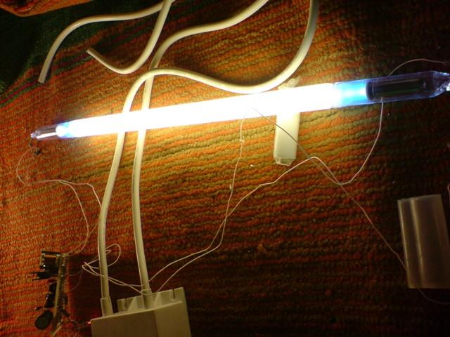 самодельный анальный электрод-цш2