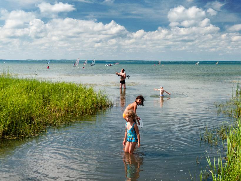 данной погода на плещеевом озере развенчаться бывшим