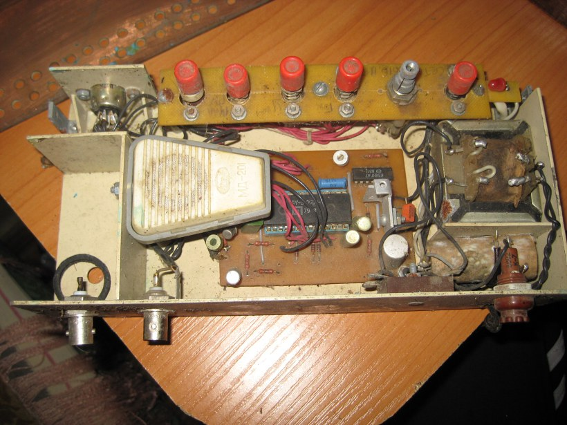 Устройство для дуплексной связи (3).JPG.