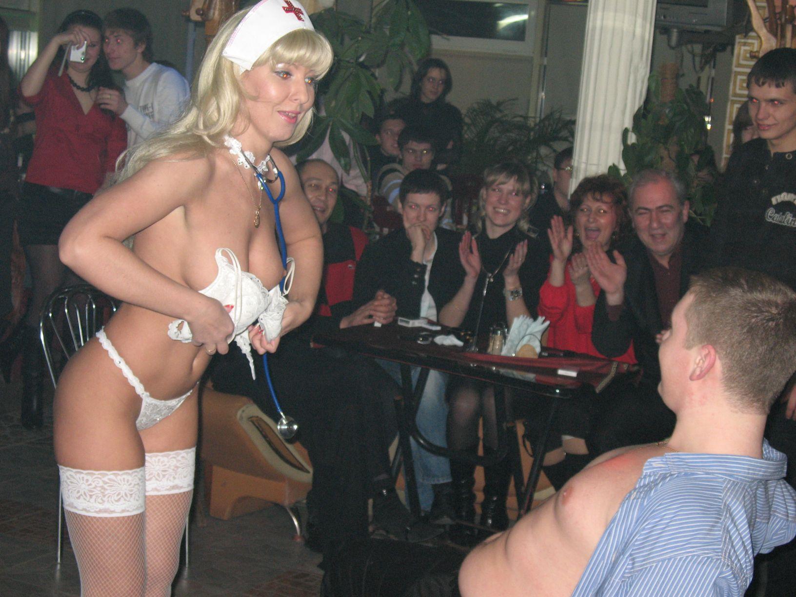 Развлечения на яндекседлявзрослых онлайн, Сексуальные развлечения взрослых 13 фотография