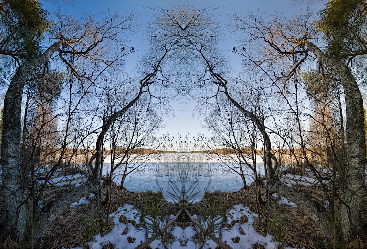 http://ixbt.photo/photo/420671/55436FHRj1SYG0z/j2XXJrRtcW/1129642.jpg