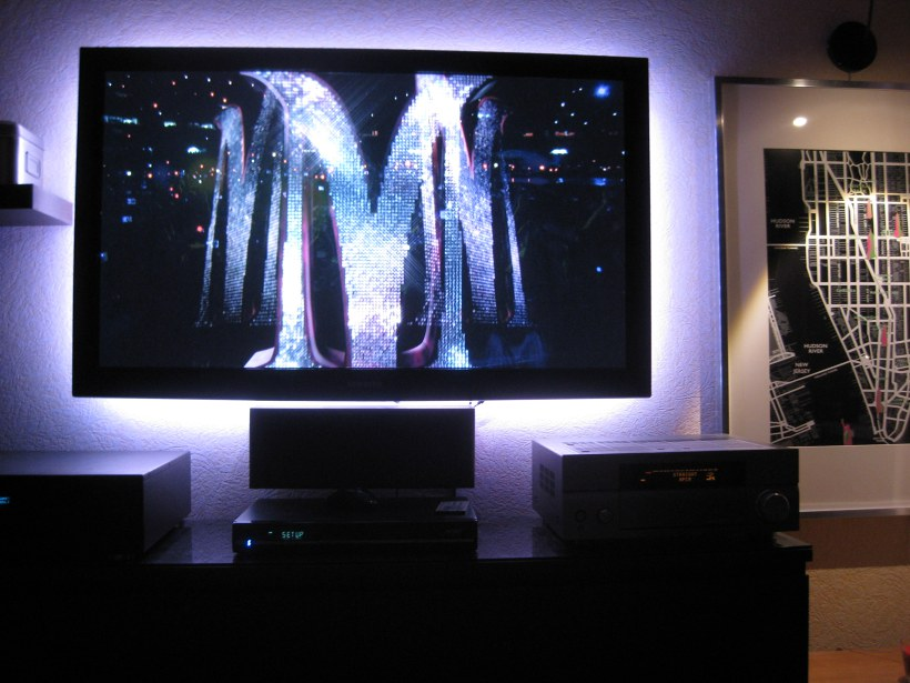 Show Your HTPC Setup - Page 18 - AVS Forum | Home Theater ...