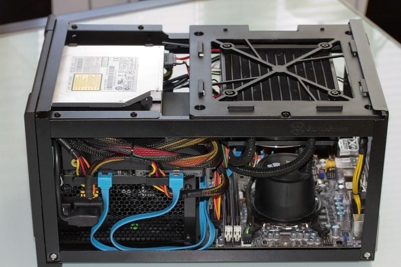 Охлаждение для процессора своими руками видео - Shmorl.RU