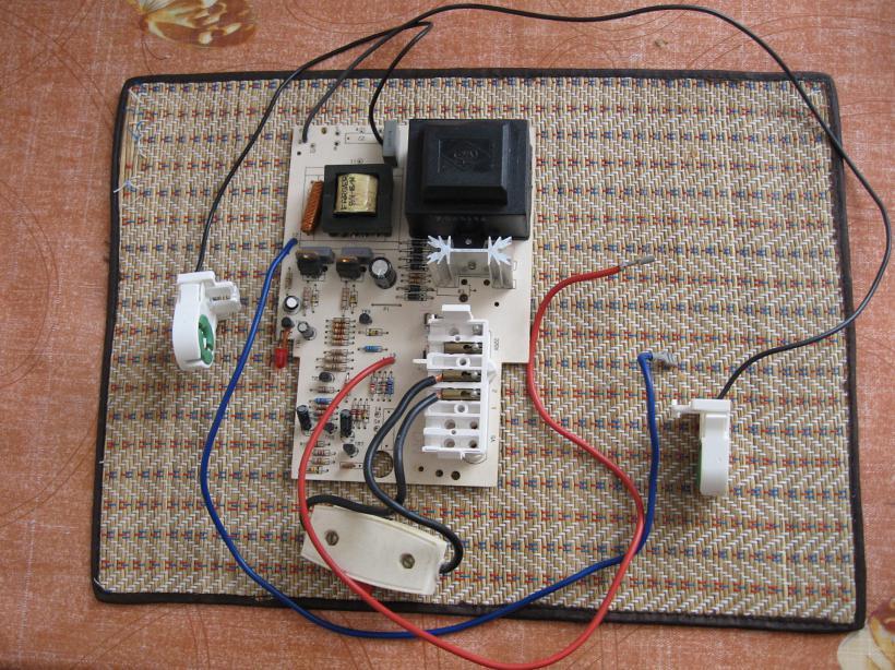 При подаче . светильник аварийный БС-831-9 1 лампа - 9 Вт, . подключение люстры с пультом управления схема.Похожие...