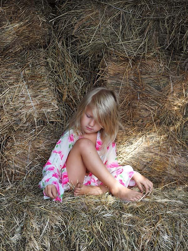 Модели девочки ню фото 802-586